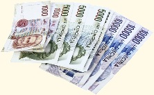 Im Internet sehr viel Geld verdienen - Make Money